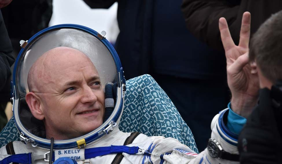 Scott-Kelly-astronaut