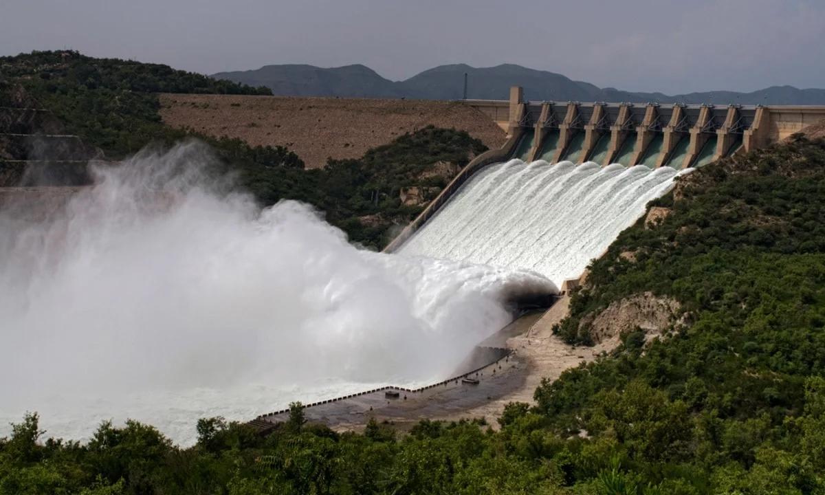 indus-water-treaty