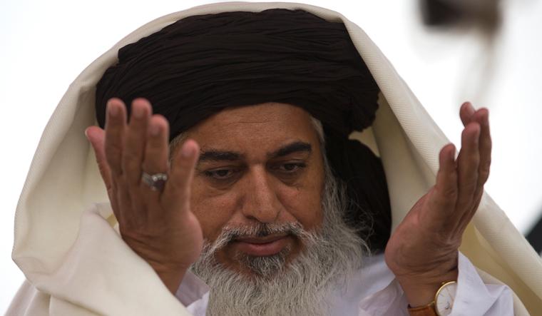 khadim-hussain-rizvi-reuters