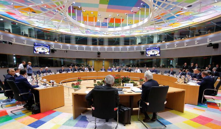 eu-meeting-reuters