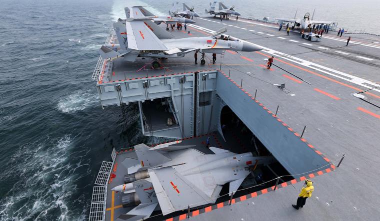 china-aircraft-carrier-chinamod