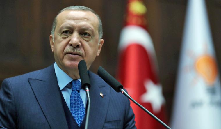 Tayyip-Erdogan-reuters