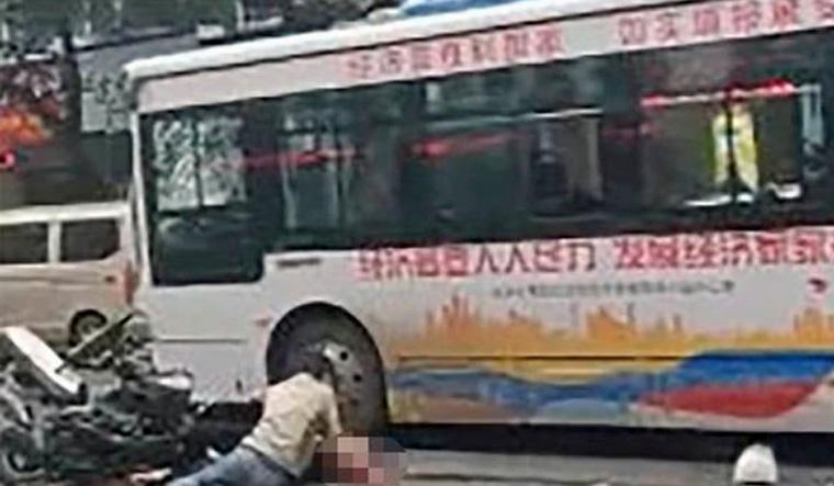china-bus-hijack