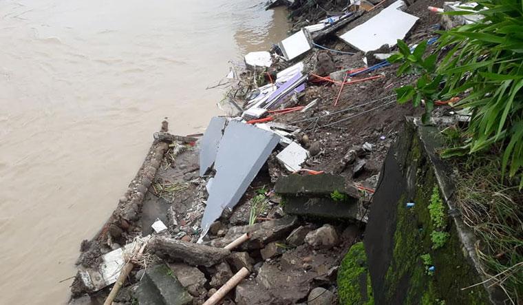 philippines_storm.jpg