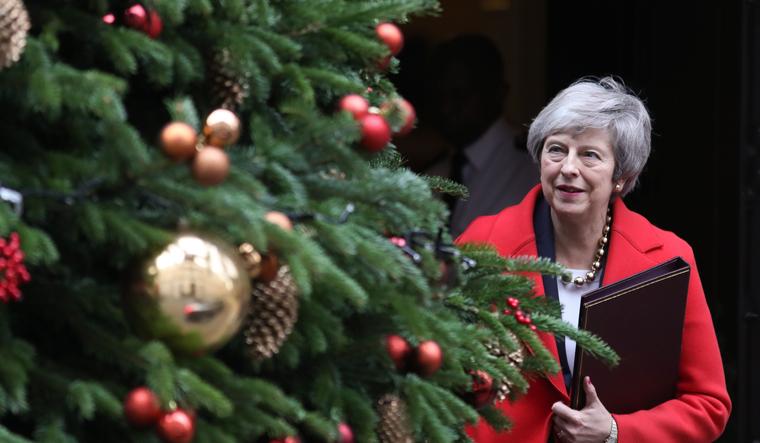 brexit-theresa-may-afp