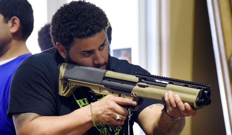 gun-control-nra-afp