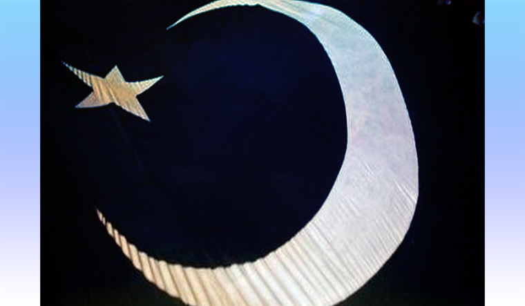 pakistan-flag-ani