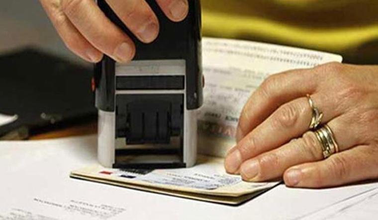 us-h1b-visa-reuters