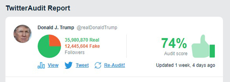 Trump-TwitterAudit