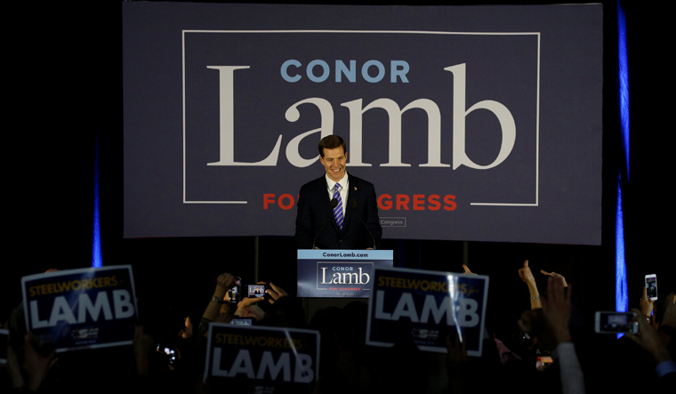 conor-lamb-pennsylvania-reuters