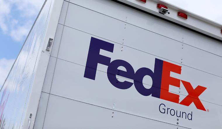 FEDEX-RESULTS/, FedEx