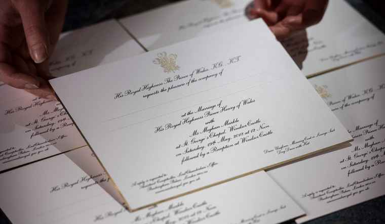 Image tweeted by Kensington Palace twitter account