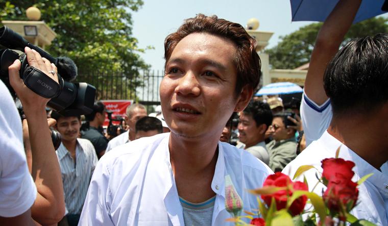 myanmar-prisoner-release-ap