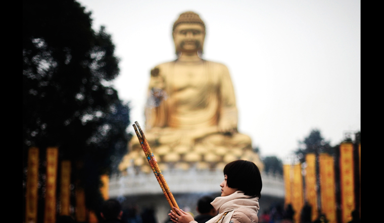 china-buddhism-ap