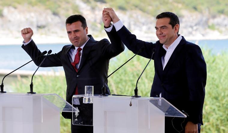 macedonia-greece-name-reuters