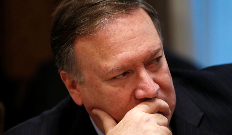 mike-pompeo-worried-reuters
