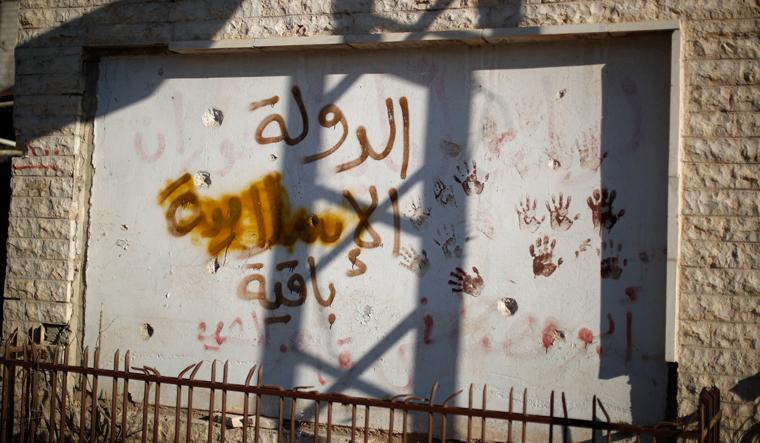syria-islamic-state-ap