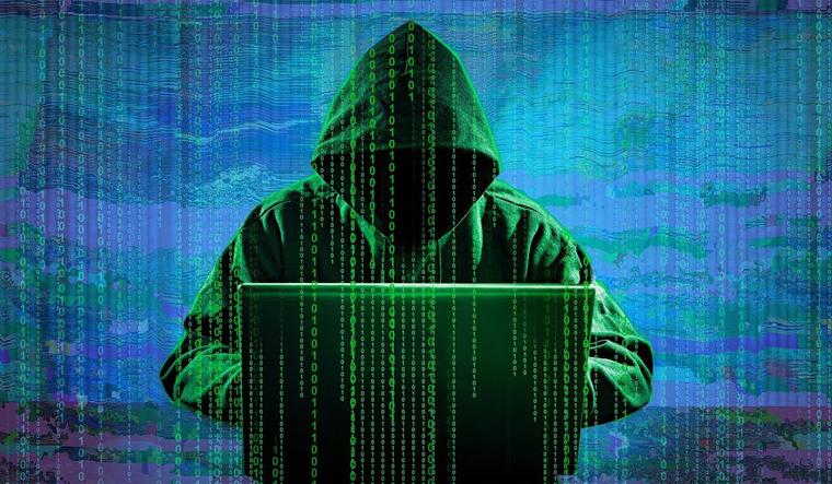 hacker-cyber-crime