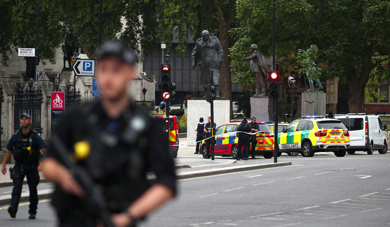 uk-london-attack-reuters