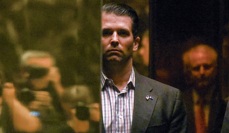 donald-trump-jr-reuters