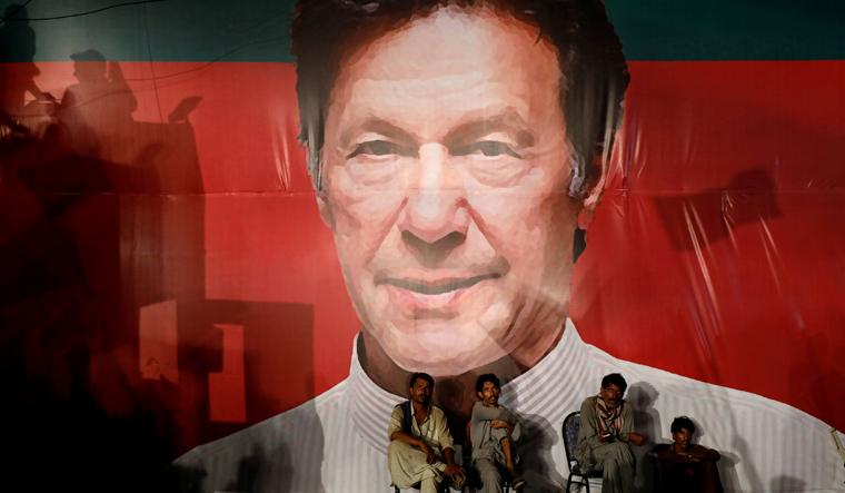 imran-khan-poster-reuters