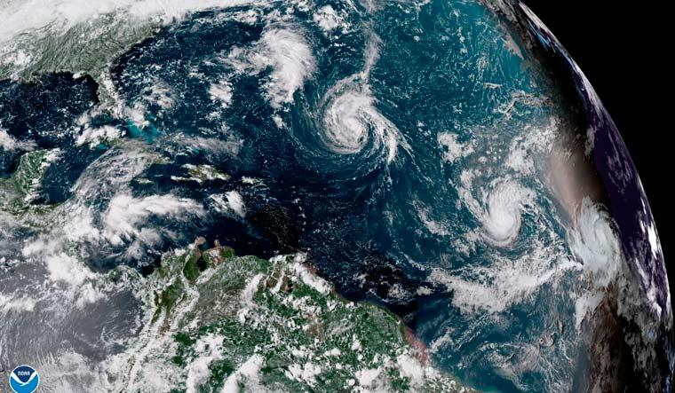 hurricane-florence-ap