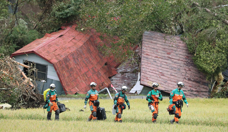 japan-earthquake-afp