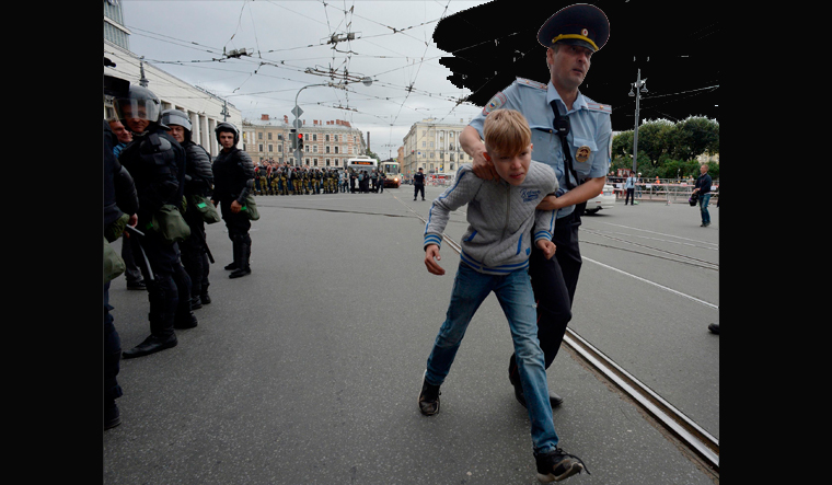 russia-retirement-protest-afp