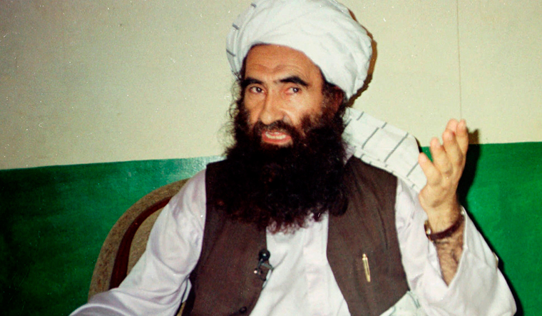 haqqani-taliban-afp