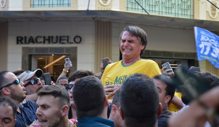 brazil-bolsonaro-stabbing-ap