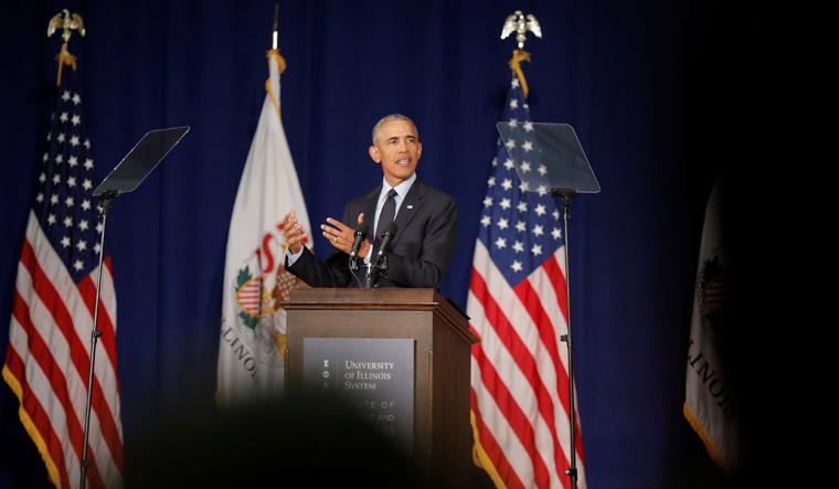 obama-trump-reuters