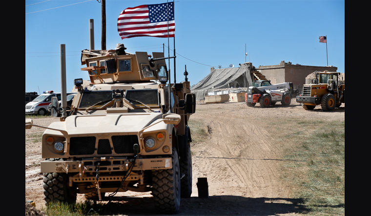 us-pullout-syria-ap