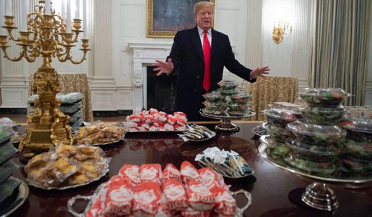 trump_fast_food