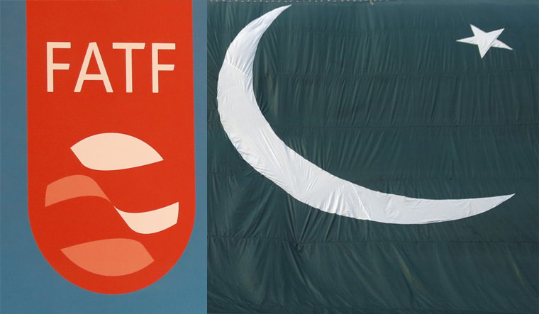 FATF-logo-Pakistan-Flag-Reuters
