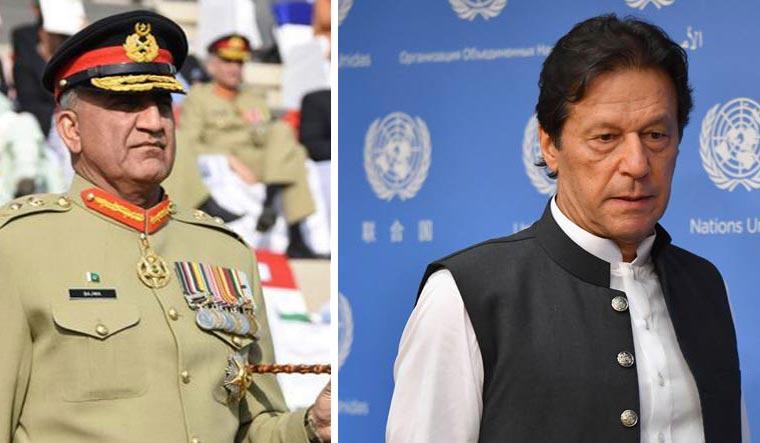 پاکستان میں فوجی انقلاب کی افواہوں کی حقیقت