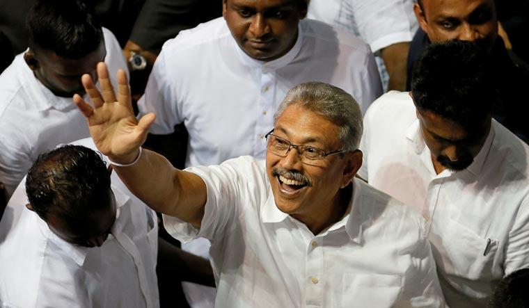 Gotabaya-sri-lanka-presidential-elections-reuters