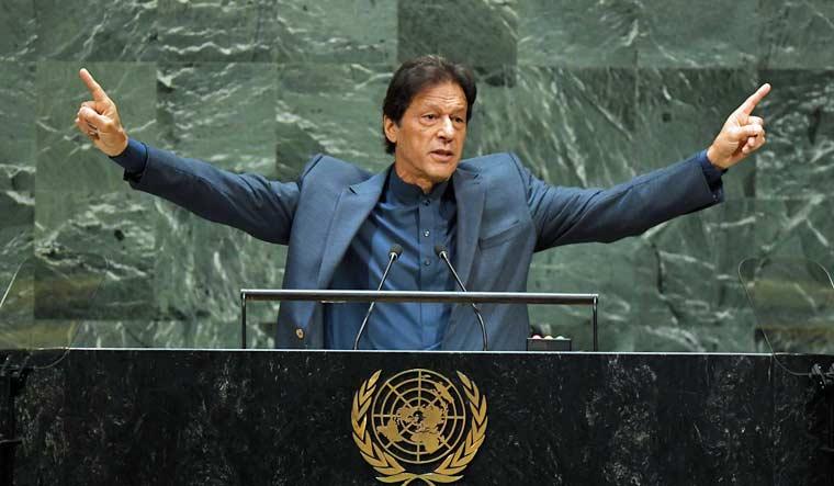 FILES-INDIA-PAKISTAN-KASHMIR-UNREST