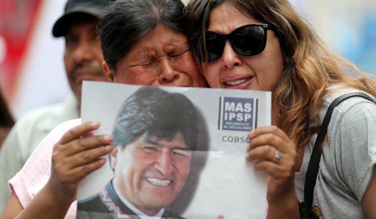 Evo-Morales-reuters