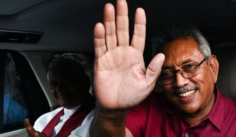 Gotabaya-Rajapaksa-president-sri-lanka-elections-AFP