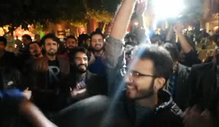 pakistan-azadi-march-progressive-students-collective-facebook