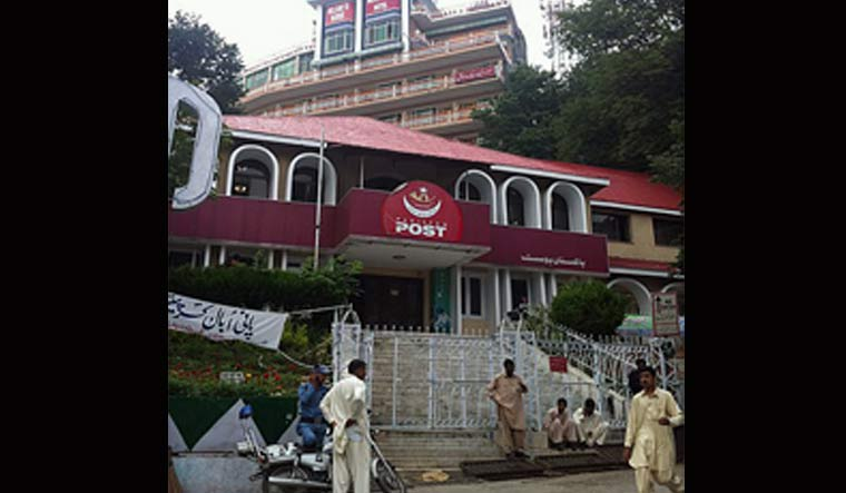 post_office_murree