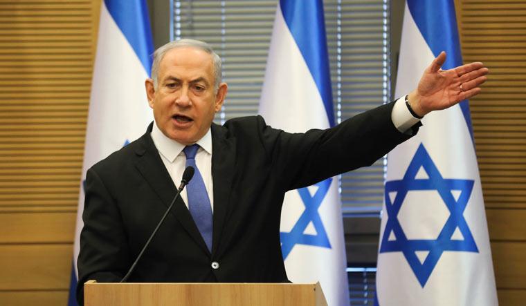 Benjamin-Netanyahu-Israel-PM-AP