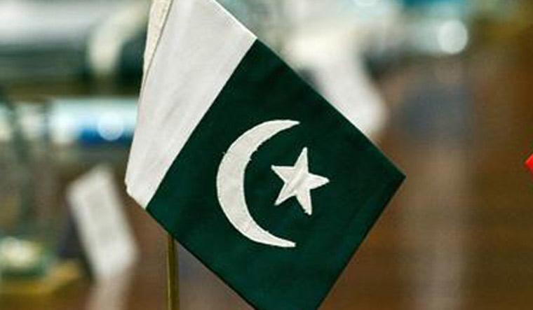 UK panel explores 'rebrand' of Pakistan away from terror