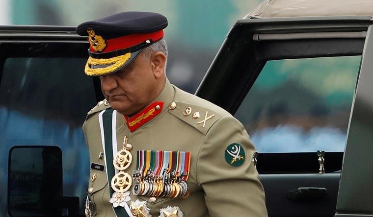 Pakistan-army-chief-bajwa-Reuters