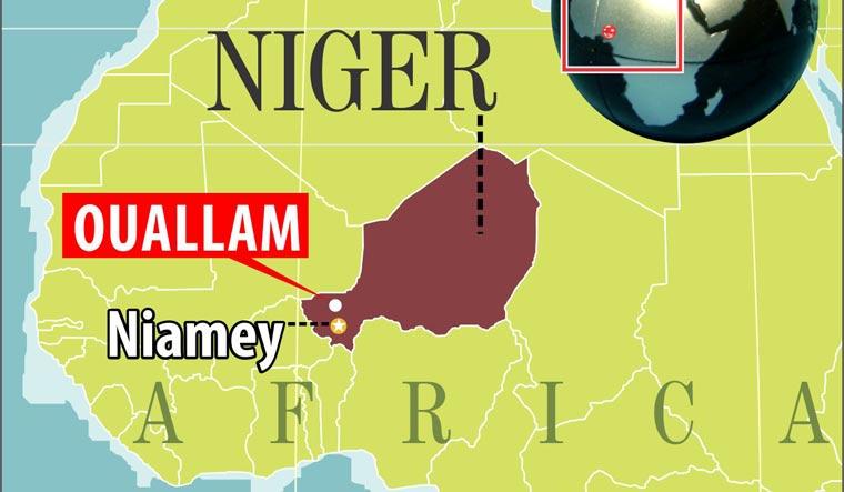 Niger-Attack-PTI