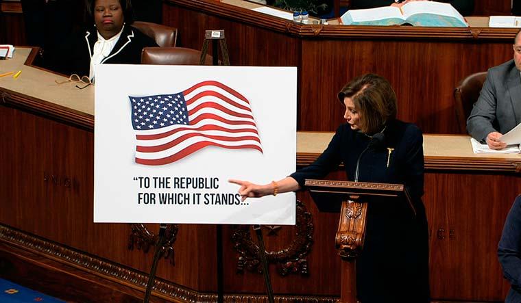 Nancy-Pelosi-impeachment-Trump-AP