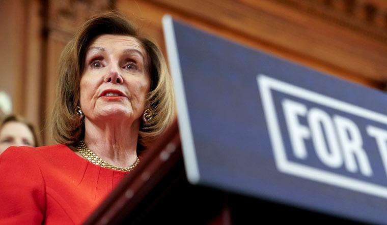 USA-CONGRESS/DEMOCRATS