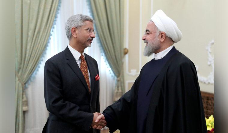 S-Jaishankar-Hasan-Rouhani-Iran-AP