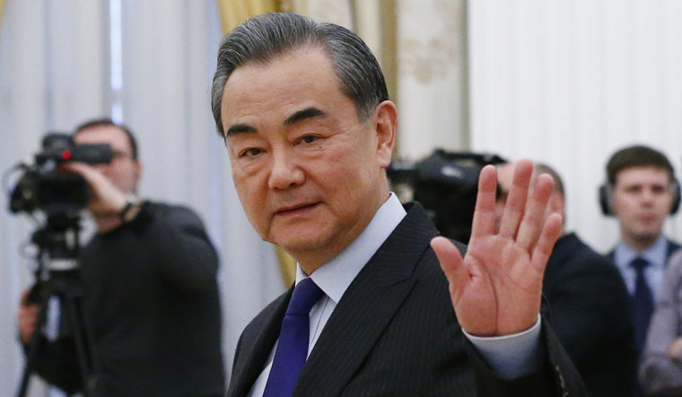 China-Foreign-Minister-Wang-Yi-Reuters