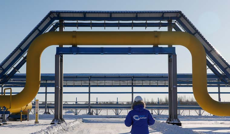 Power-of-Siberia-Russia-China-gas-pipeline-Reuters